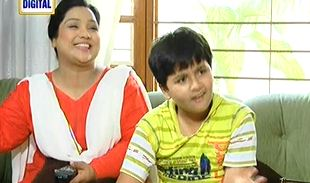 Rasgullay Episode 15 – 20th July 2013