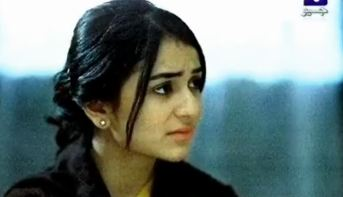 Meri Dulari Episode 19 By Geo TV – 24 July 2013