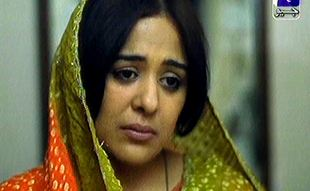 Mann Kay Moti Episode 6 By Geo TV – 25 July 2013