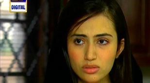 Meenu Ka Susral Episode 72 in High Quality 25 July 2013