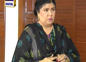 Rasgullay Episode 16 – 27 july 2013