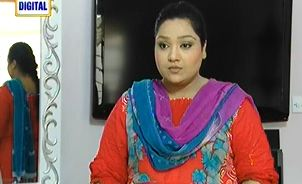 Rasgullay Episode 14 – 13th July 2013