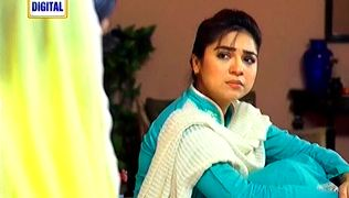 Karz Episode 3 – 16th July 2013