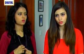 Meenu Ka Susral Episode 67 – 17th July 2013