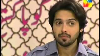 Jago Pakistan Jago By Hum TV - 10th July 2013 - Jago-Pakistan-Jago-By-Hum-TV-10th-July-2013