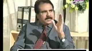 Afsar Be-Kar-E-Khasi By Ptv Home – 16th July 2013