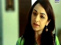 Adhoori Aurat Episode 15 By Geo TV – 23 July 2013