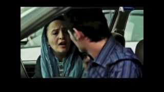 Aunn Zara Episode 1 – 20th June 2013
