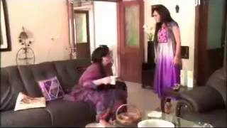 Dulha bhai Episode 9 By Urdu 1 – 27th July 2013