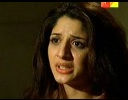Halki si khalish Episode 4 – 22nd July 2013