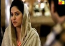 Kankar Episode 8 – 19th July 2013