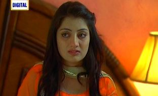 Meenu Ka Susral Episode 64 – 11th July 2013