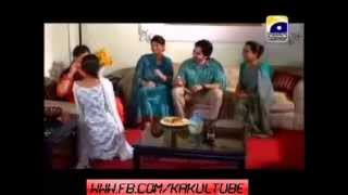 Mere Khuwabon Ka Diya Episode 3 – 22nd July 2013