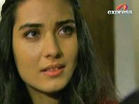 Asi Season 2 Episode 28 in High Quality 25th July 2013