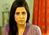 Halki si khalish Episode 1 – 1st July 2013