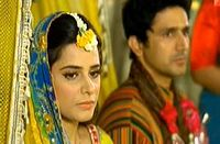 Halki si khalish Episode 3 – 15th July 2013