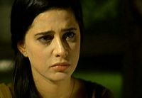 Halki Si Khalish Episode 2 – 8th July 2013