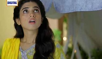 Mere Humrahi Episode 1 By Ary Digital – 12th August 2013