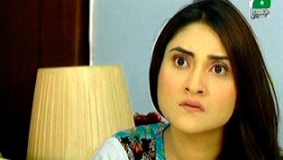 Baanjh Episode 3 – 14th August 2013