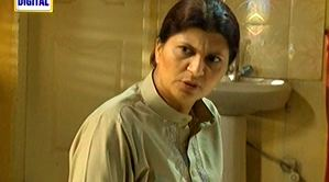 Dehleez Episode 98 – 14th August 2013