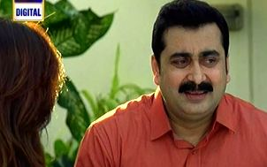 Meenu Ka Susral Episode 81 – 14th August 2013