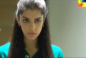 Kadurat Episode 4 – 7th August 2013