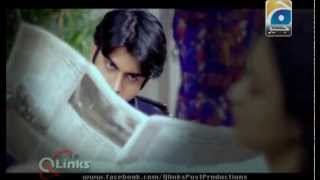 Numm Episode 1 by GEO – 24th August 2013