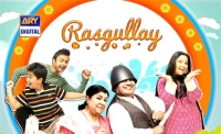 Rasgullay Episode 18 – 9th August 2013