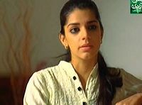 Kadurat Episode 5 – 14th August 2013