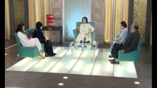 Subah Saverey Samaa Kay Saath – May 30, 2014